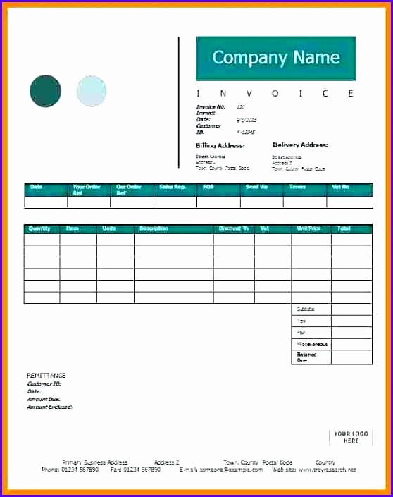 sales invoice templates sales invoice invoice sample sales invoice template sales invoice template excel free
