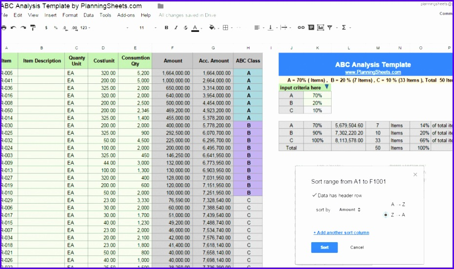 Stock Analysis Report Template Excel And Daily Stock Report Format In Excel Download by size Handphone 931552