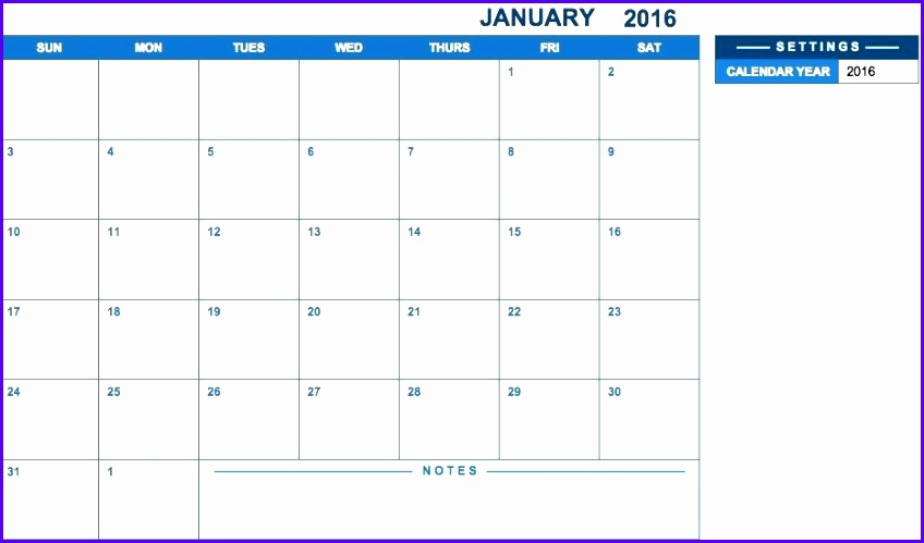 excel calendar 2017 template calendar excel format excel yearly calendar 2017 template excel calendar 2017 template