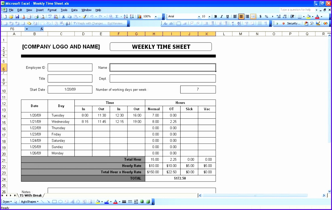 Example Travel Schedule Template Excel Cqhds Lovely Travel Spreadsheet Excel Templates 1280800