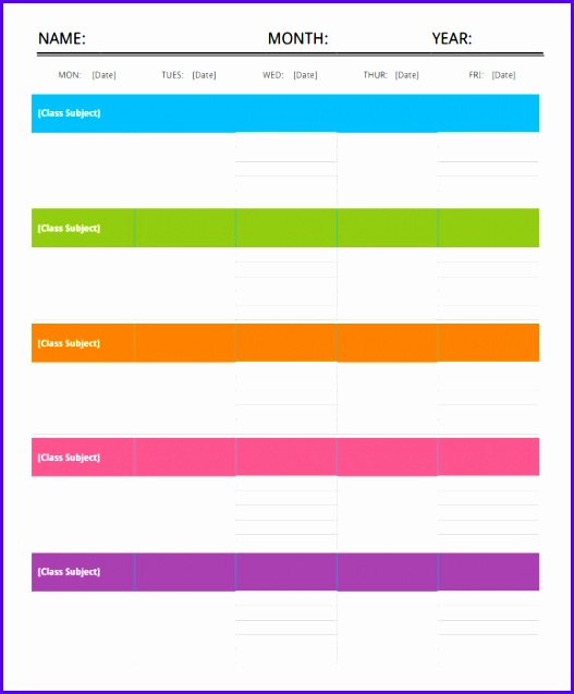 Example Travel Schedule Template Excel Erbdc Inspirational Itenerary Maker Twentyeandi 580693