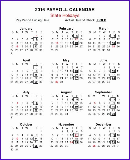 2017 fiscal week calendar state payroll calendar template 2017 fiscal week calendar excel 546671