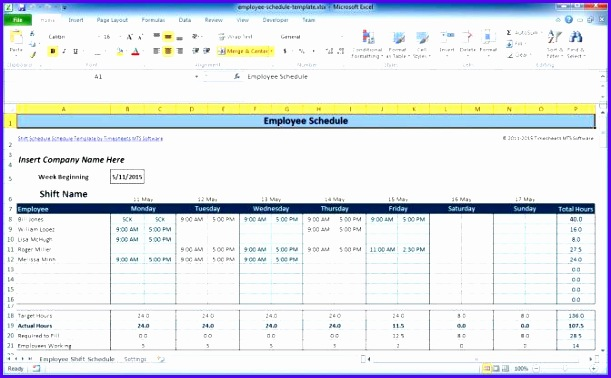 schedule layout excel free chore payment schedule template for excel resume builder 611378