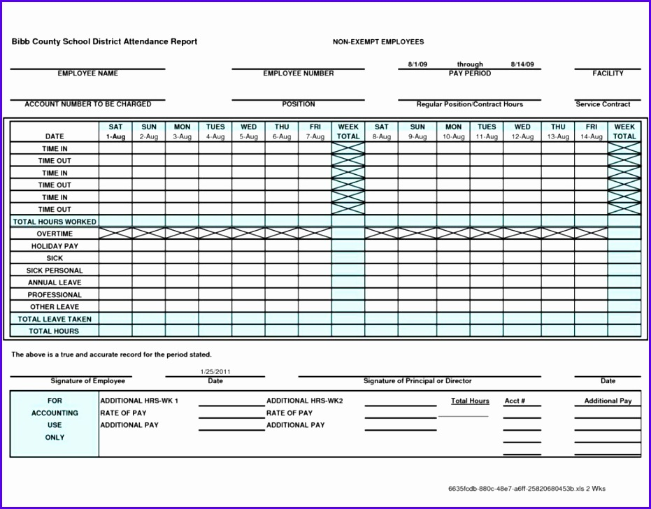 Example Weekly Work Schedule Template Excel Nfkka New Monthly Employee Work Schedule Template Excel and 13 Free Employee 1024792