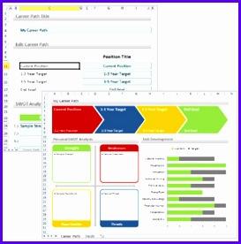service transition plan template vancouverfoundationca executive