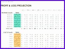 Teacher Grade Book Template Excel Education Excel Templates Pinterest 214162