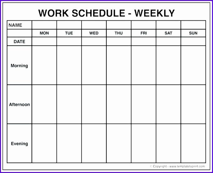excel weekly calendar templates calendar template printable blank weekly calendar template with time slots excel excel excel weekly calendar templates 681552