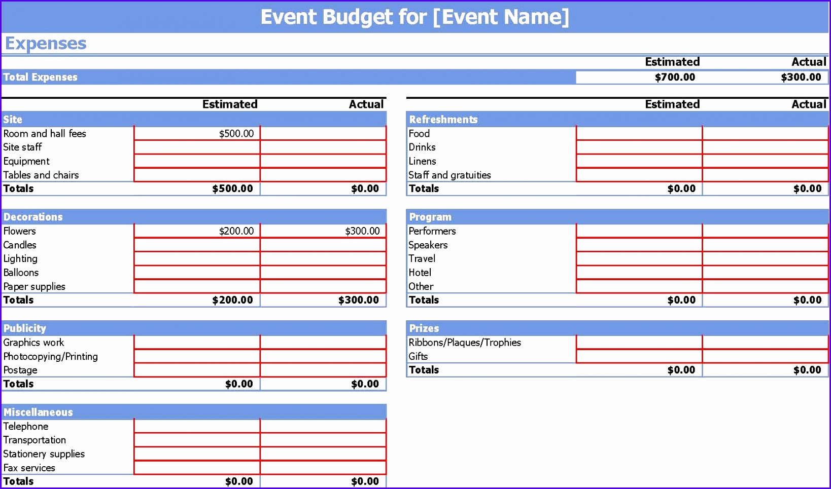 event bud template 9 1638965