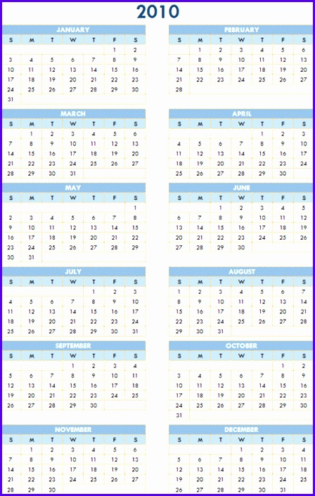 This calendar template was created on 2013 02 11 21 19 08 Open your Excel 2007 or newer Microsoft office 448706