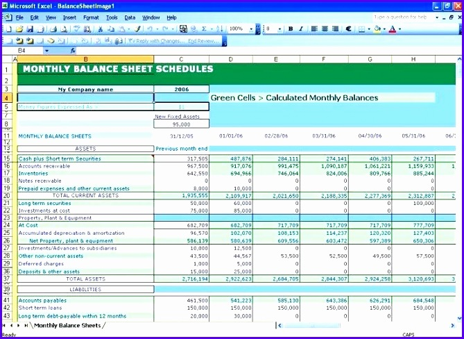 cool excel templates balance sheet template free instant balance sheets excel templates instant balance excel 669488