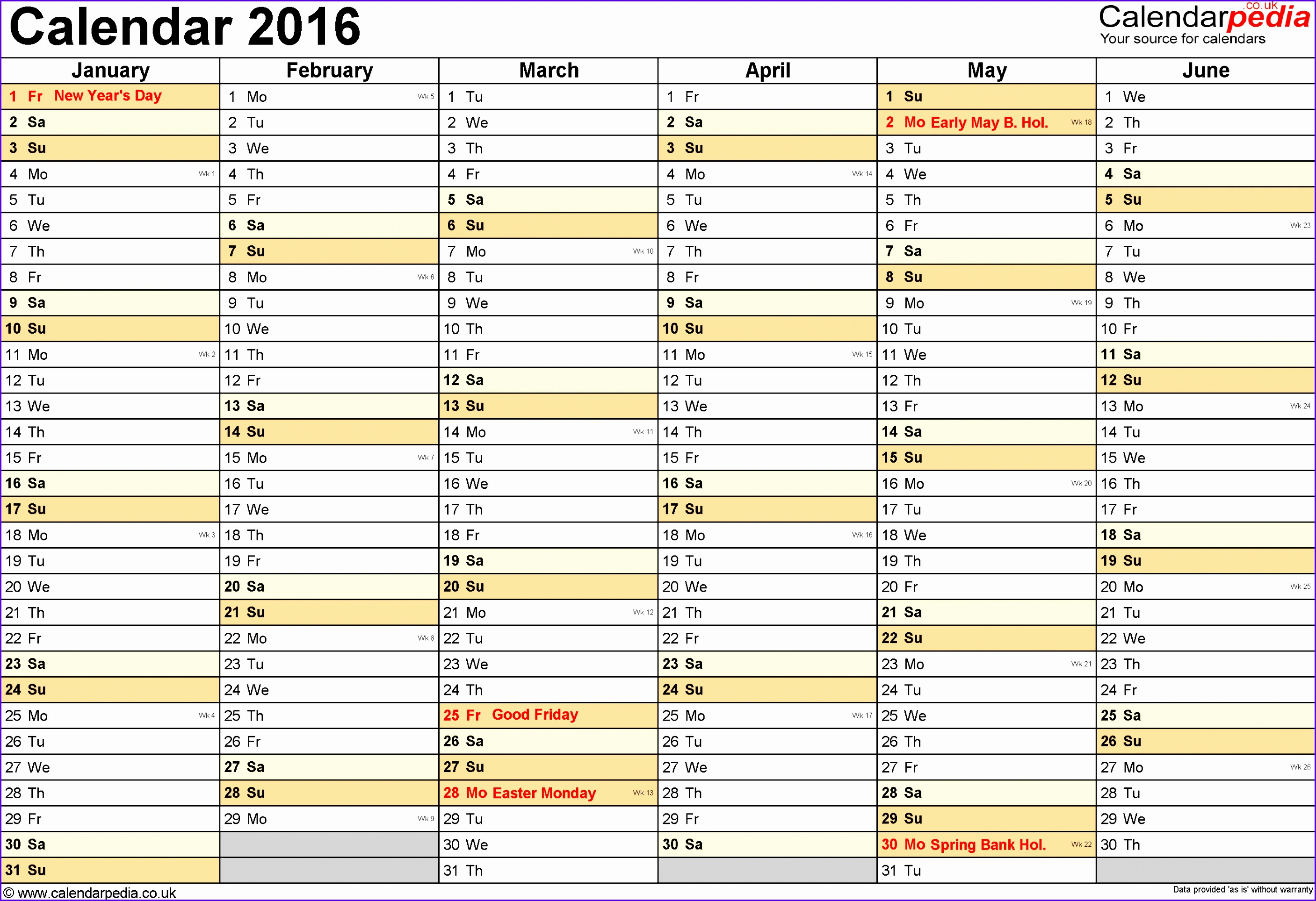 Examples Excel Calendar Templates Free Bbvjp Awesome Excel Calendar 2016 Uk 16 Printable Templates Xlsx Free 30932096