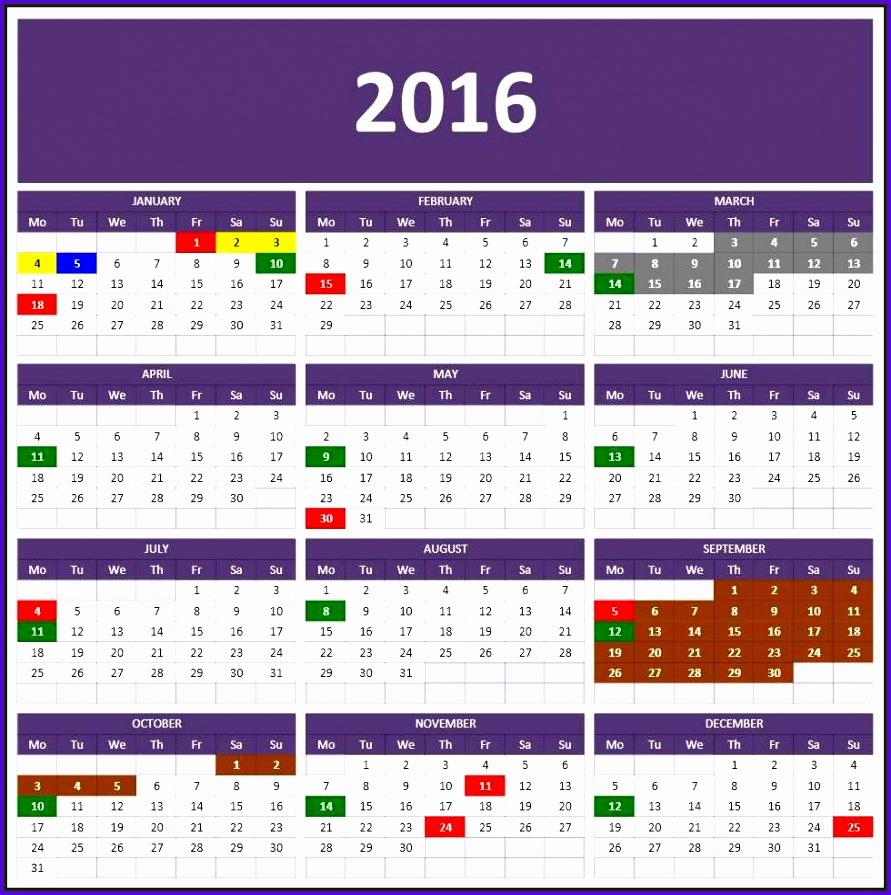 Examples Excel Calendar Templates Free I5nbd Inspirational Excel Calendars 980973