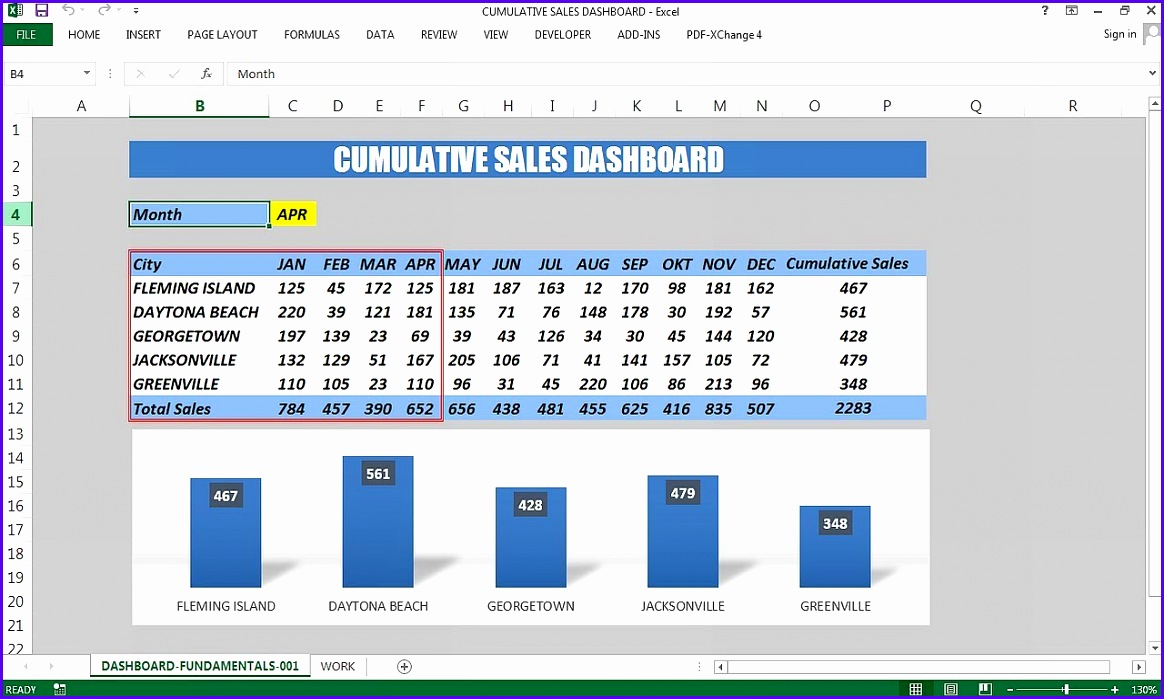 create excel templates 1164699