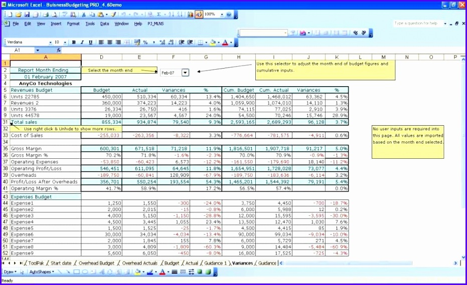 Accounting Spreadsheet Templates For Small Business Sample Accounting Spreadsheet For Small Business And Excel Bookkeeping Template