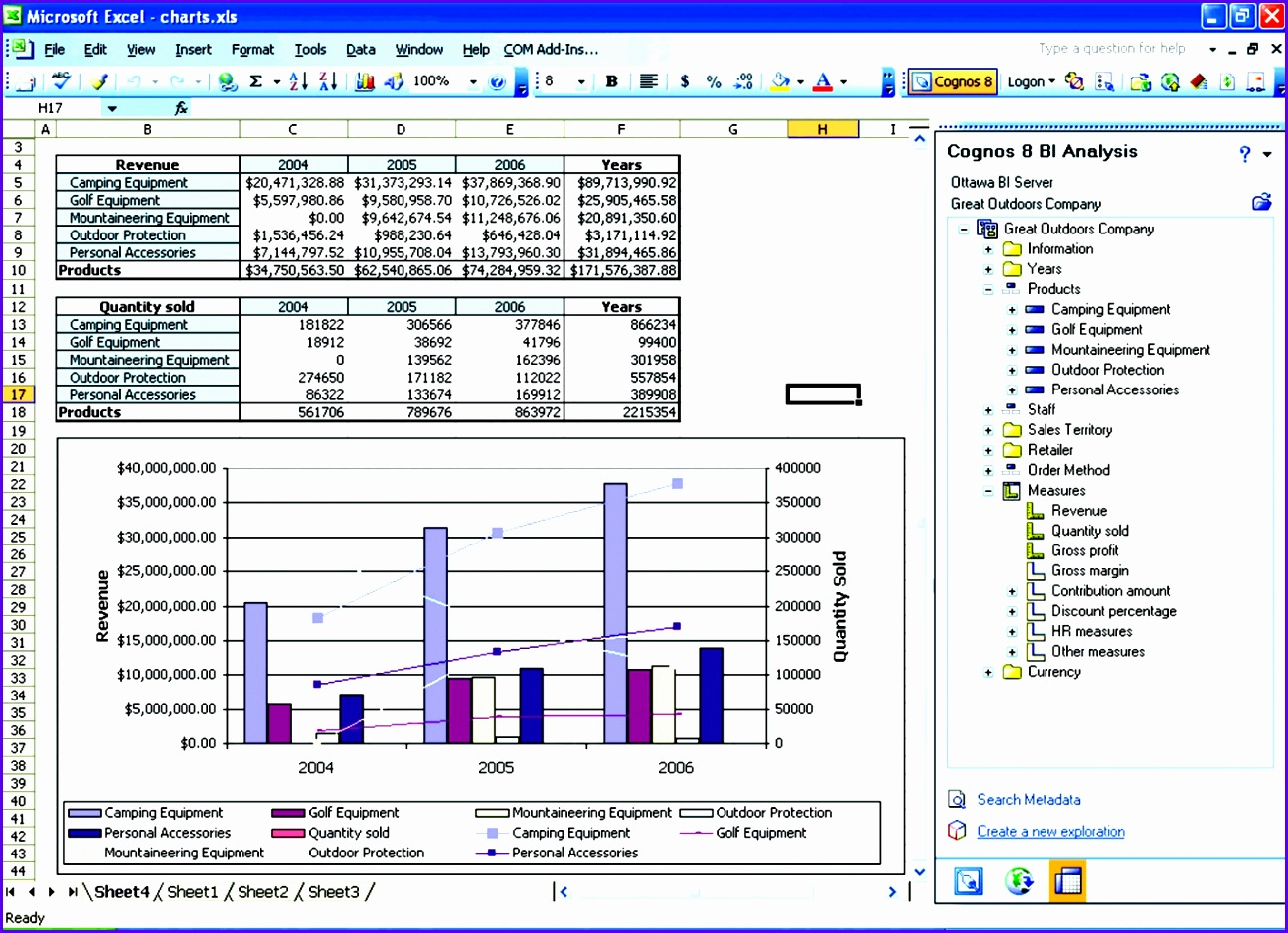 5 excel workbook template - exceltemplates