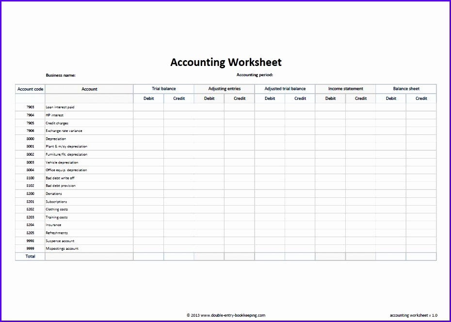 Examples Excel Worksheet Template T2cgd Best Of Accounting Worksheet Template 1022722
