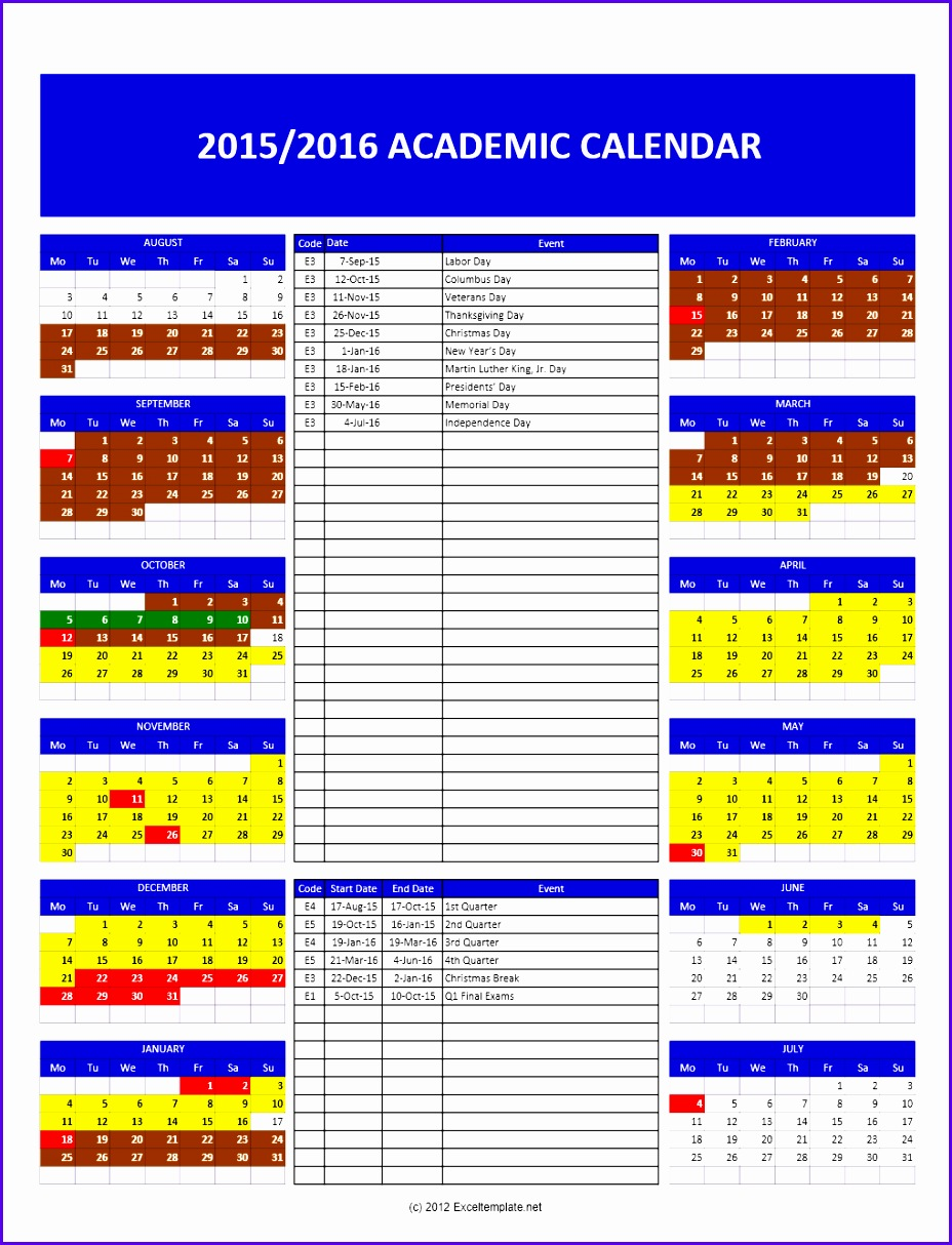 Examples Free Excel Calendar Templates Hqnzb Luxury Excel Templates Page 5 Of 15 10201320
