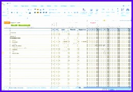 Examples Free Excel Construction Schedule Template Kstcw Luxury Free Excel Construction Schedule Template 285197