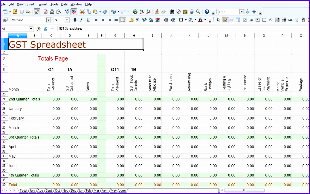 Spreadsheet Templates Excel Basic Accounting Spreadsheet Accounting Spreadsheet Software Accounting Spreadsheet Template Accounting Spreadsheet For