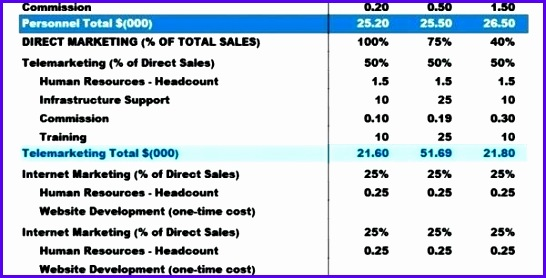 Examples Headcount Planning Template Excel Euikb Inspirational Marketing Plan Template Excel Marketing Action Plan Template 600303