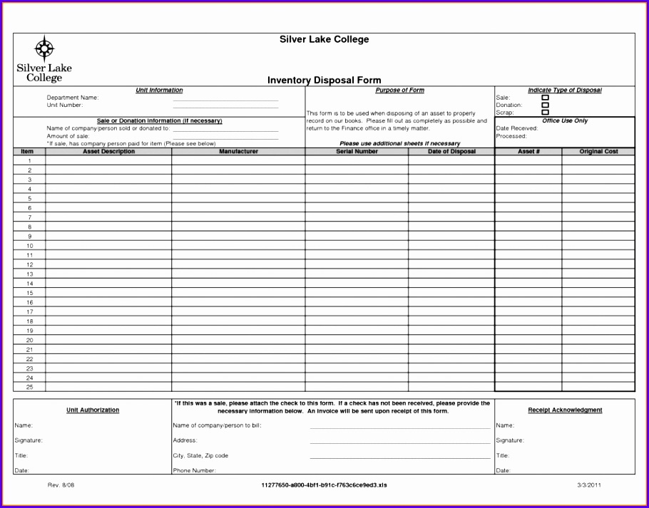 Spreadsheet Templates Inventory Excel Template Free Download Toreto Inventory Management Excel Template Free