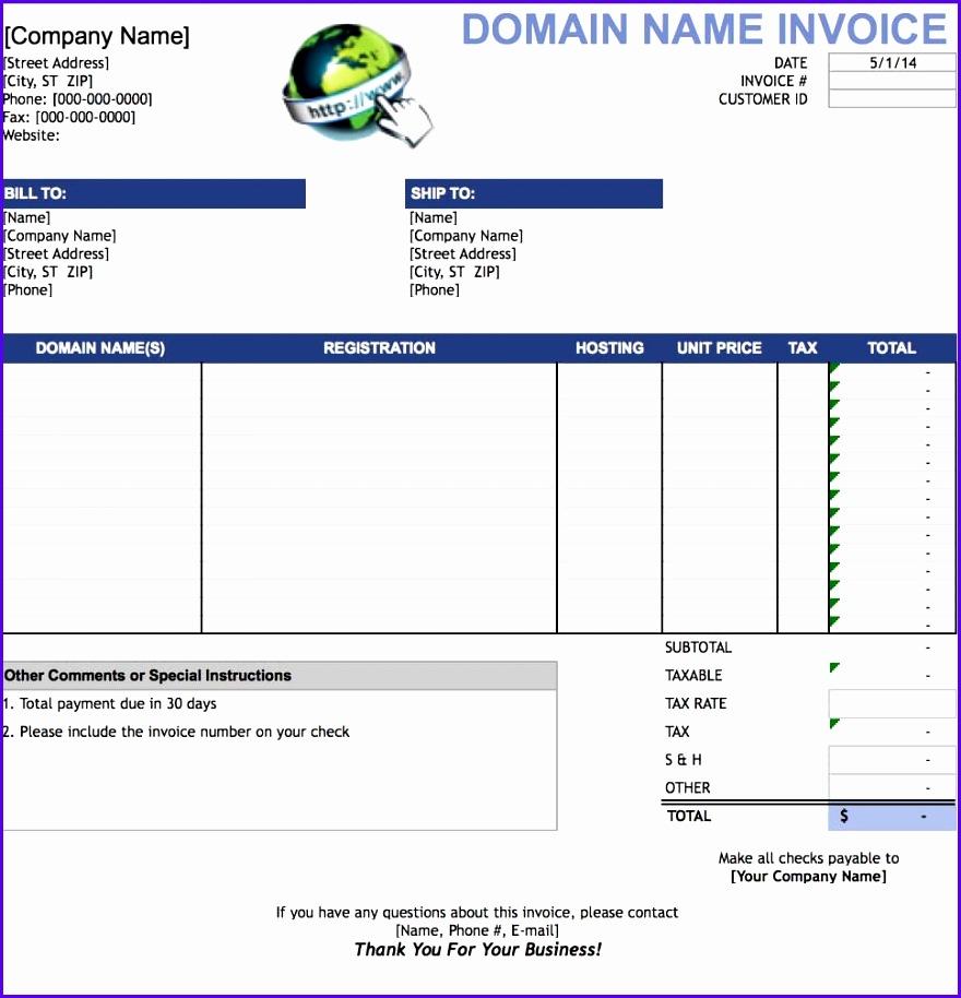 Domain Name 880914