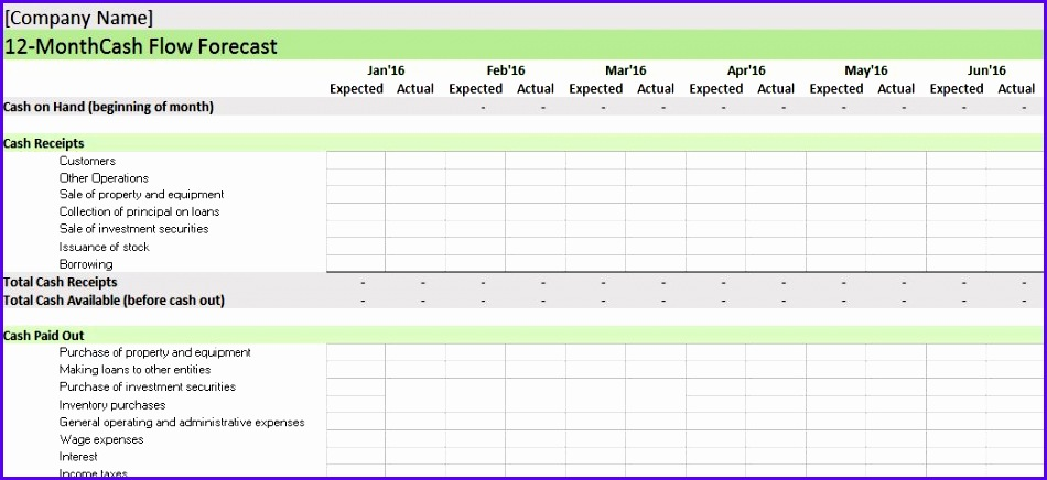 excel templates accounting 950436