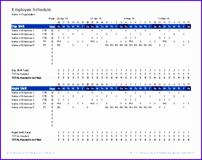 Sample Month Calendar Template Excel Zxuyv Elegant Monthly Calendar