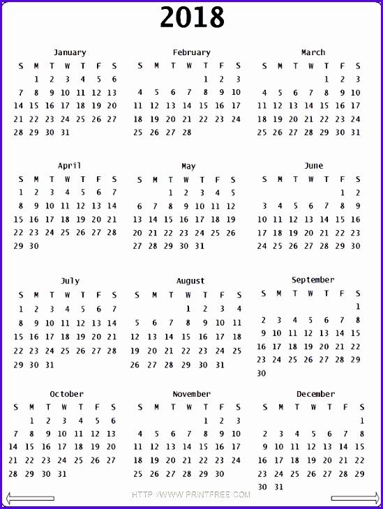 1000 ideas about Calendar 2018 on Pinterest 549730