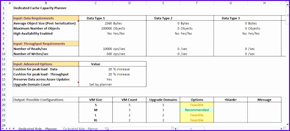 Examples Resource Allocation Template Excel Free Nkolf Lovely Resource Planning Templates Madrat 1024460
