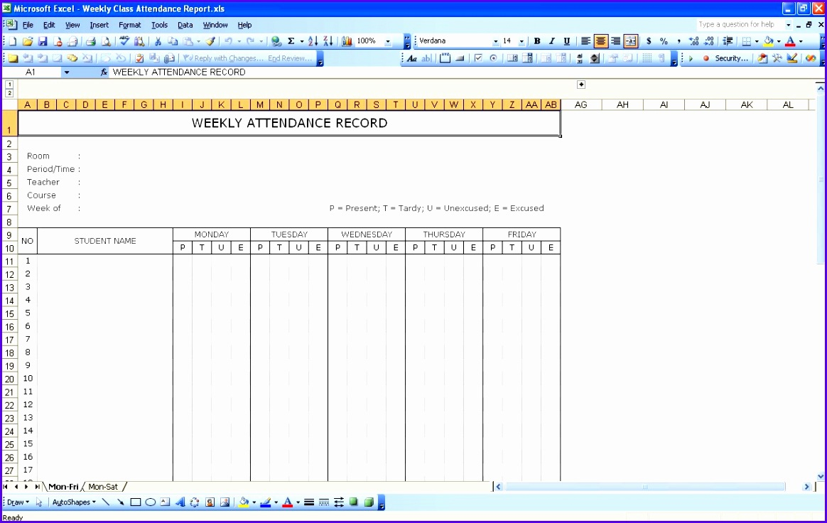 Examples Table Templates Excel Sjpau Inspirational Multiplication Table 1280800