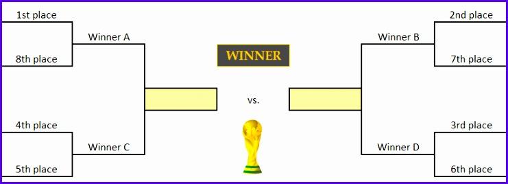 FIFA 13 Playoffs 741268