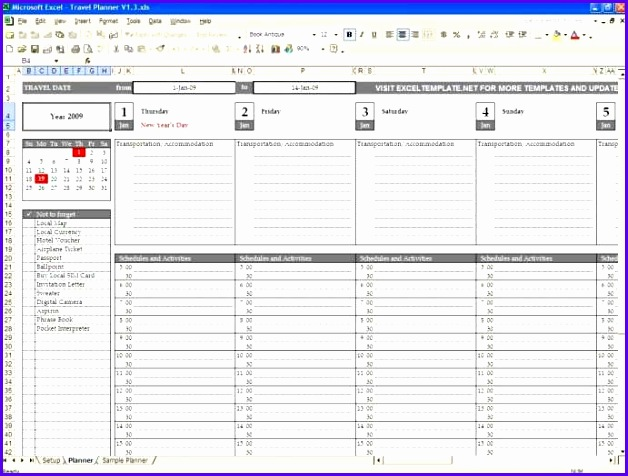 Examples Weekly Planner Template Excel Jauup Awesome Spreadsheet Templates Weekly Schedule Template Excel and Time 691518