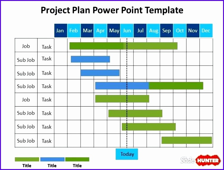 examples work plan template excel free igker awesome work plan