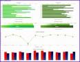 10 Download Calendar Template Excel