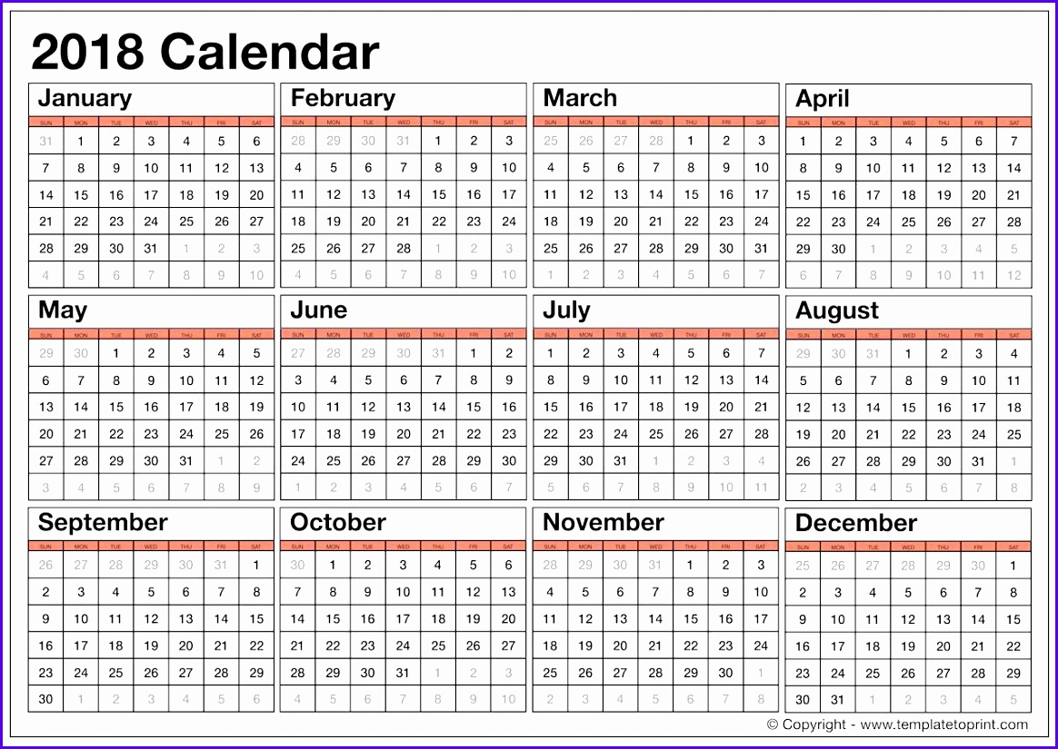 excel themes 2018 1164825