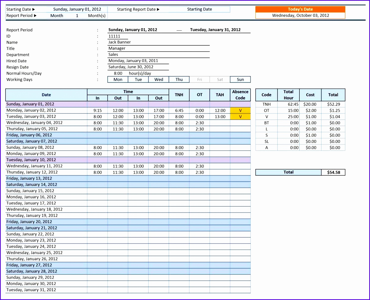 Full Size of Spreadsheet Template excel Templates Free Excel Templates Size of Spreadsheet Template excel Templates 14841203