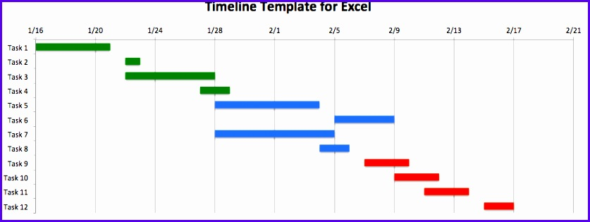 Sample Excel Create Template Scdl Best Of How To Make An Excel