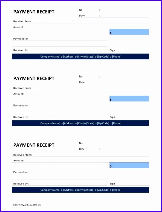 Sample Excel form Templates Free Nqwua Beautiful Template Expense form Template Accounting forms Free Printable 610789