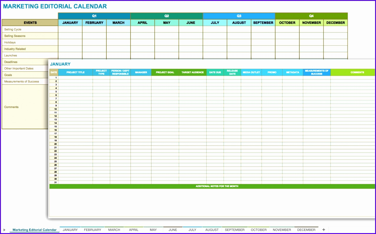 MarketingEditorialCalendar 0 Download Editorial Calendar Template