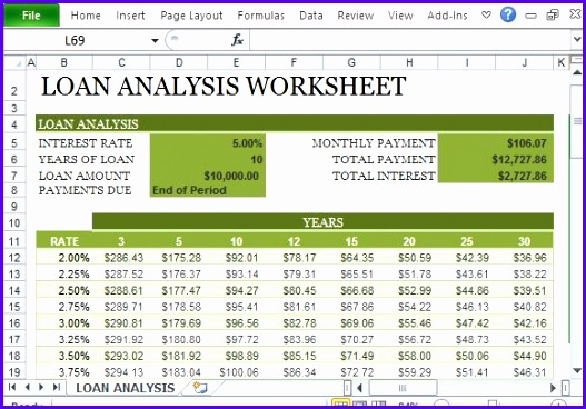 Sample Excel Template Sheet C7sdc Fresh Controllable Time Worksheet Template for Excel 580400