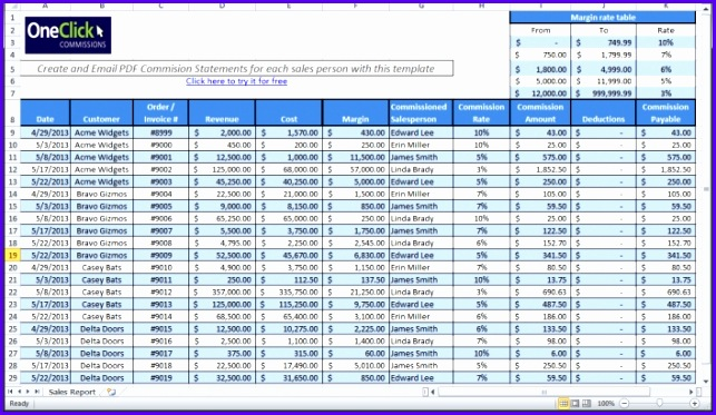 Full Size of Spreadsheet Template free Excel Templates For Payroll Sales mission Expense Size of Spreadsheet Template free Excel Templates For