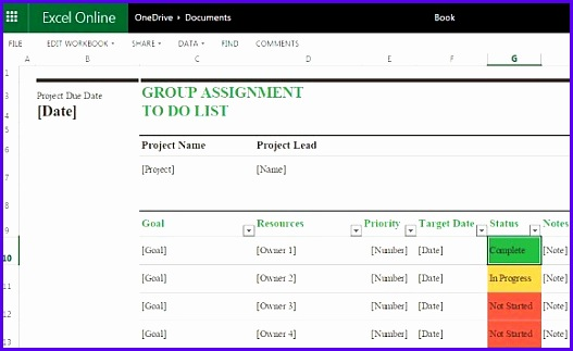 Sample Excel to Do Templates Pefdx Awesome 8 to Do List Templates Word Excel Pdf formats 580352