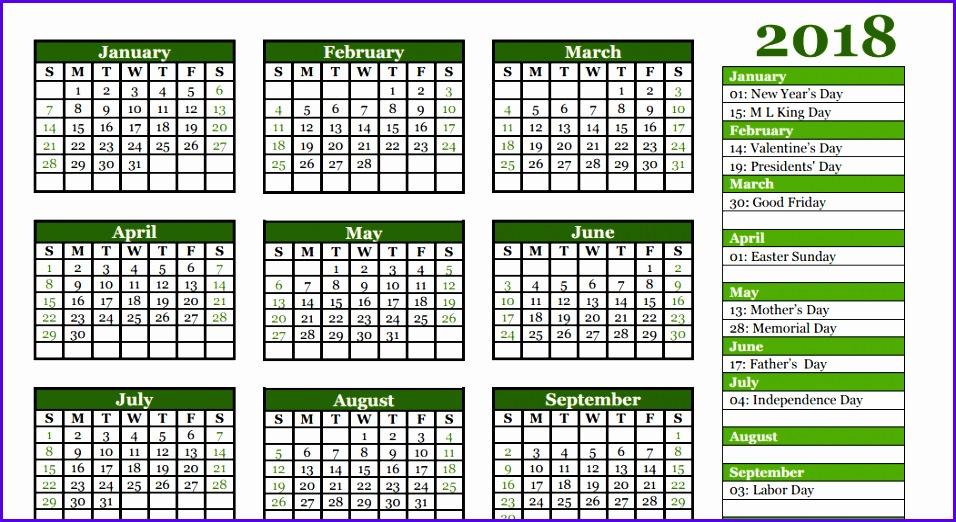 yearly calendar 2018 free yearly calendar 2018 yearly calendar 2018 yearly calendar pdf 956522