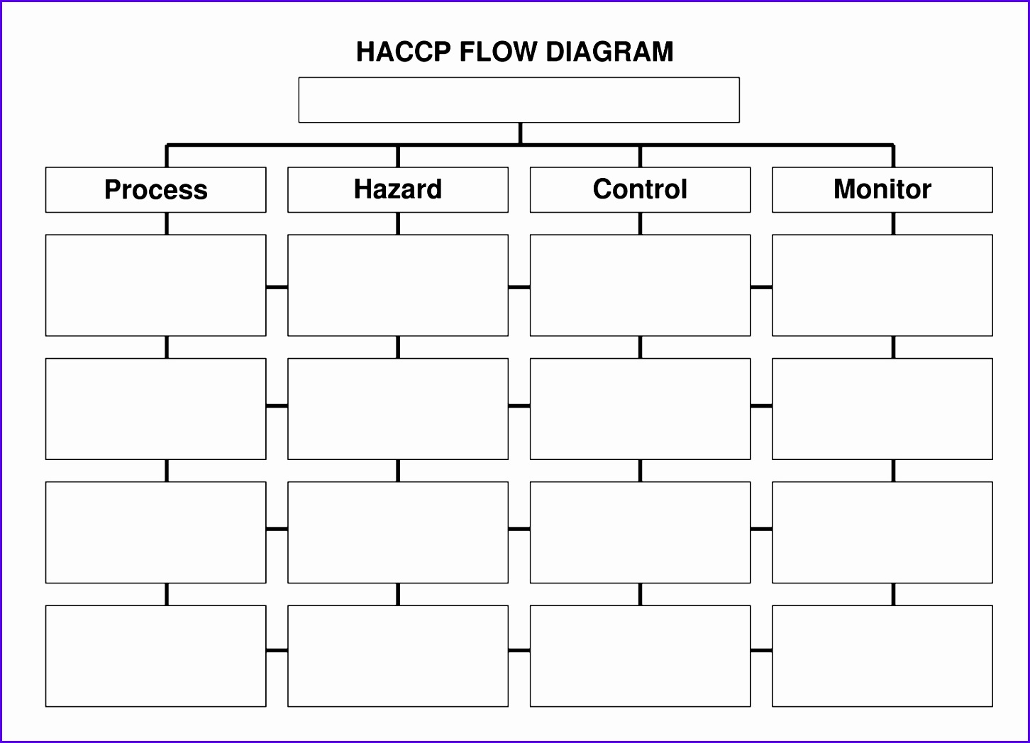 12 excel process flow chart template exceltemplates exceltemplates excel process flow chart template hjonk luxury flow 14521048