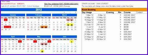 Sample Free Excel Calendar Templates Zshhz Fresh Kingsley Quijada Free Excel Calendar Sample 624232