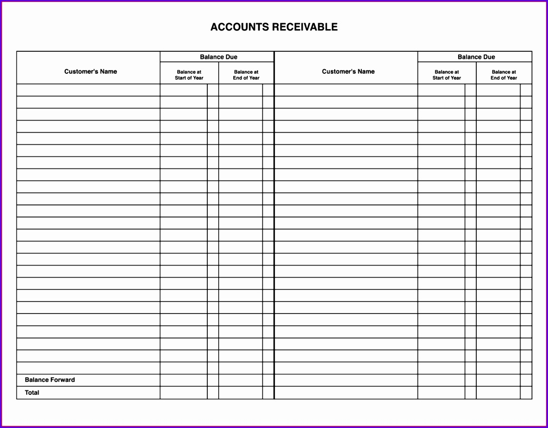 Sample Fresh Statement Of Account Template Bhirb New Small Business Accounting Spreadsheet with Fresh Accounting 1200927