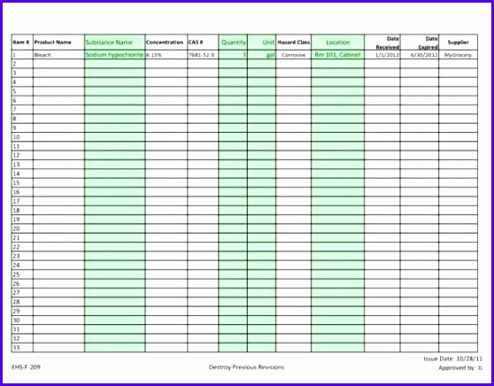 Sample Inventory Management Template Excel Kxuox Lovely Spreadsheet Templates Inventory Spreadsheet Template Excel 614474