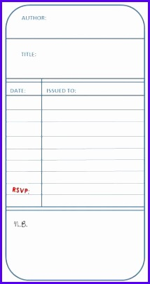 Sample Library Book Checkout Sheet Svxql New Classroom Library Checkout Sheet Madrat 236441