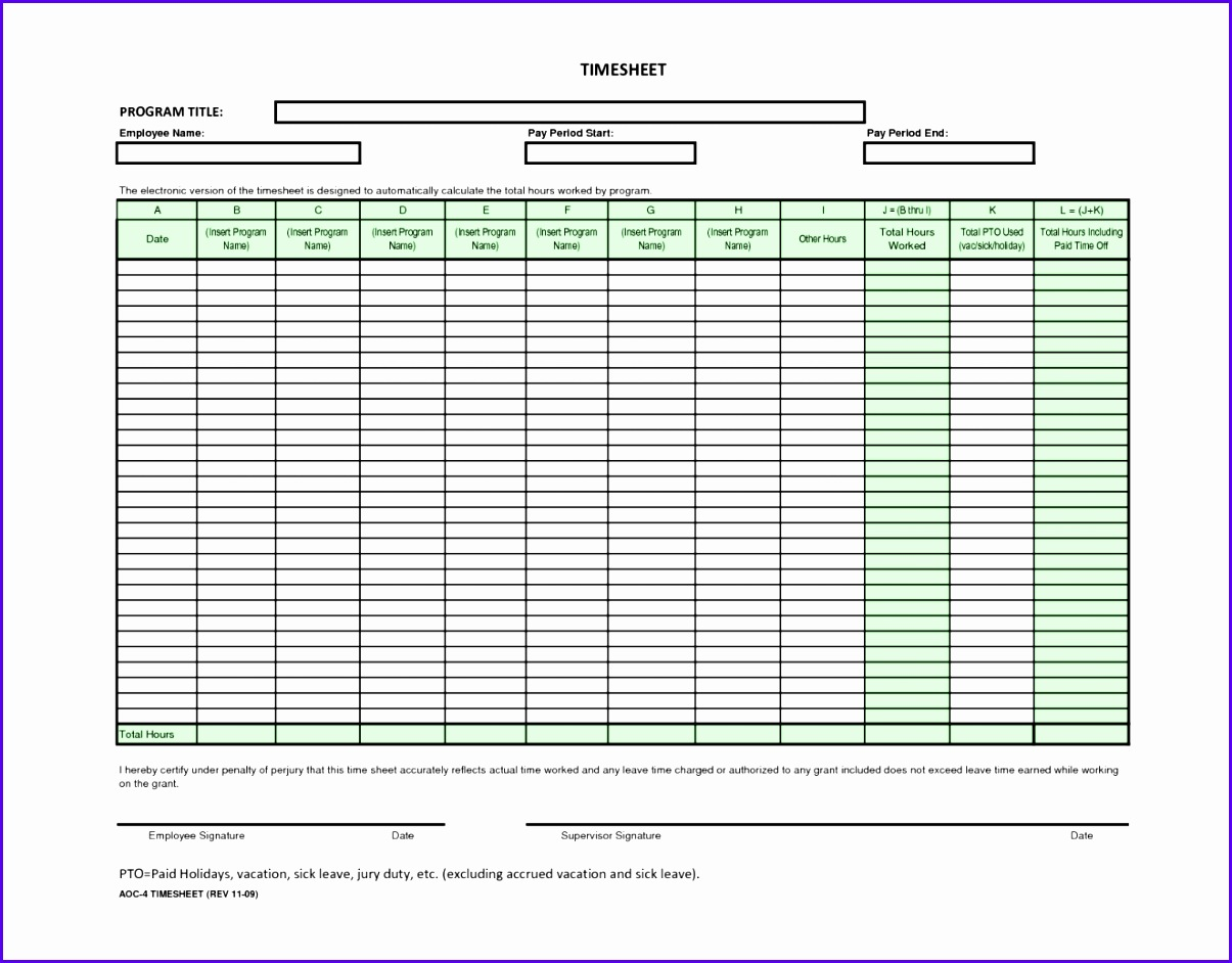 Sample Monthly Timesheet Template Excel C8cnx Lovely Employees Time Sheets Twentyeandi 13251024